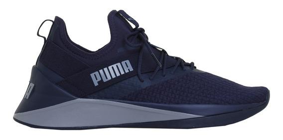Zapatillas Puma Running Jaab Xt Mens Hombre Mn/mn
