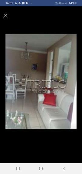 Venda-apartamento Com 3 Dorms-1 Suite-spazio Mondrian-mogilar-mogi Das Cruzes-sp - L-3073