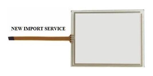 Touch Screen Ktp400 6av6647-0aa11-3ax0