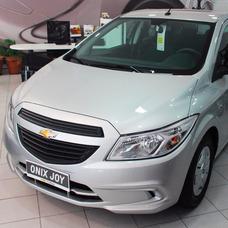 Chevrolet Onix Joy Ls Lt Ltz El Nuevo Corsa 5 Puertas #cv