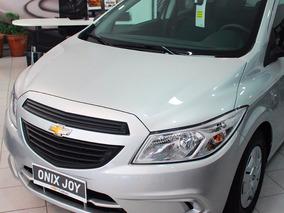Chevrolet Onix Joy Ls Lt Ltz El Nuevo Corsa 5 Puertas #gd