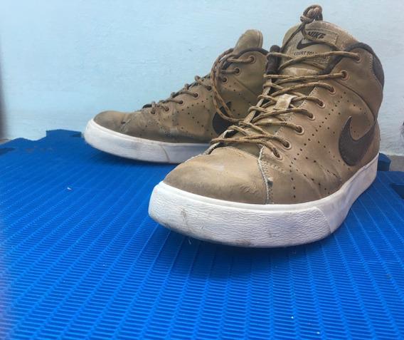 Zapatillas Nike Us 10