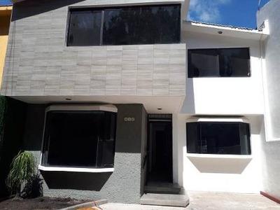 Se Vende Casa Recien Remodelada En Tejeda