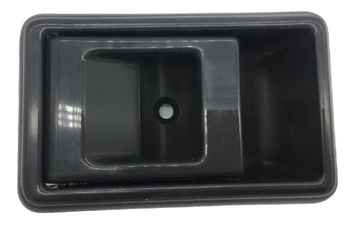 Manija Interior Abre Puerta Izquierda Toyota Hilux 1992-2004