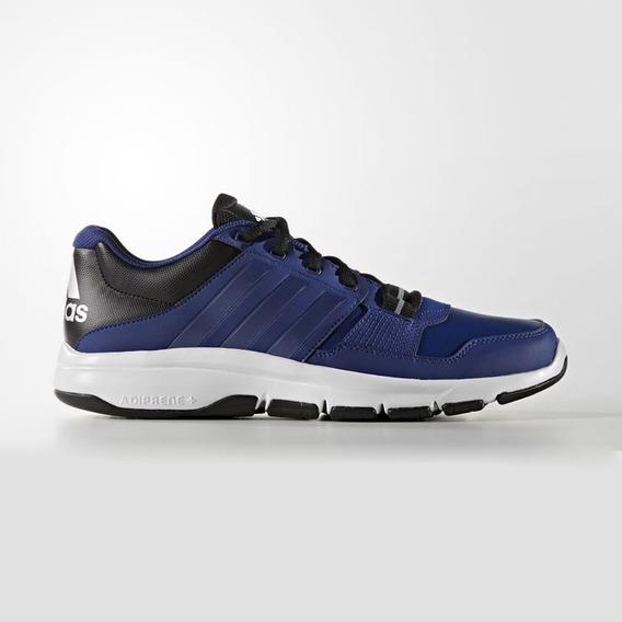 Toalla Para Gym Zapatillas para Hombre Adidas en Mercado