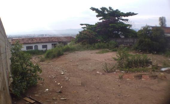 Terreno Em Chácaras Silvestre, Taubaté/sp De 0m² À Venda Por R$ 260.000,00 - Te434852