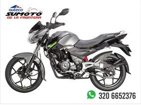 Discover 125 St- R Pro!nueva,0km,crédito Inmediato Cúcuta!!