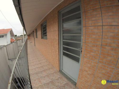 Apartamento Para Alugar - 01614.006