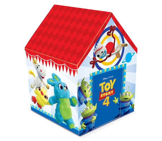 Casinha Toy Story - Lider