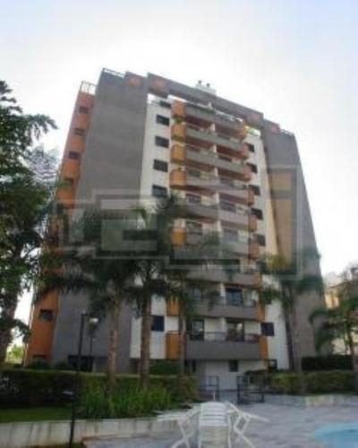 Morumbi Vila Morse Residencial Esplanada Do Chá 4 Dormitórios 107 M² - 1500-apdg - 67750314