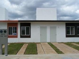 Bonita Casa En Puerto Morelos