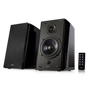 Edifier R2000db Altavoces Estantería Bluetooth - Monitores