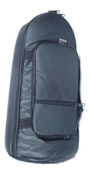 Capa Bag Trombonito Extra - R0517