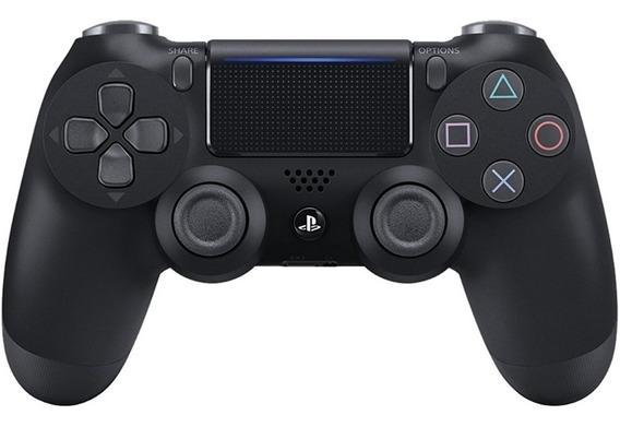 Joystick Sony Para Ps4 Dualshock 4