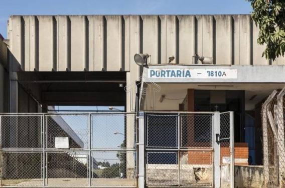 Galpão Para Locação No Bairro Vila Aeroporto, - Guarulhos - 11569gi