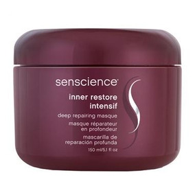 Senscience Inner Restore Intensif-máscara Reparadora 150ml
