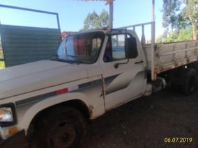 Caminhão D40 Em Oferta!