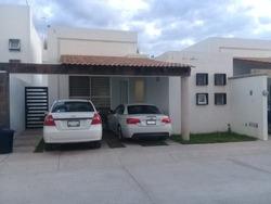 Casa En Venta Golf La Vista, Aguascalientes