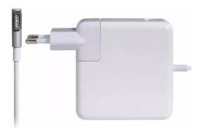 Fonte Carregador P Macbook Apple 14.5v 3.1a 45w A1370