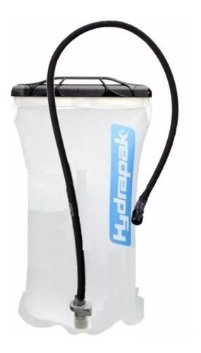Hydrapak. Bolsa Hidrante 2 Litros. Mod Full Protection. Eeuu