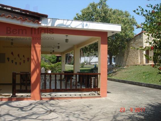 Rural Para Venda, 0 Dormitórios, Guaratiba - Rio De Janeiro - 235