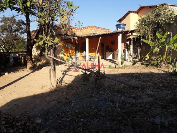 Lote Comercial No Bairro Petrovale Em Betim - 7113