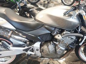 Honda Hornet 600 C 600