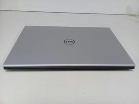 Carcaça Notebook Dell P40f001 **ótimo Estado**
