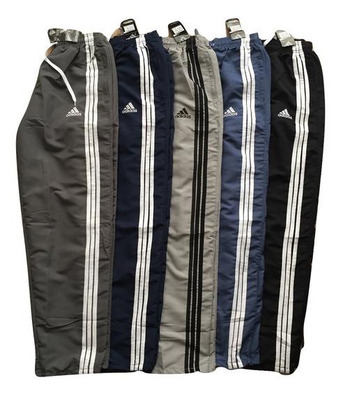 en Mercado Sudaderas Ropa Adidas Impermeables Deportiva tQhsrdC