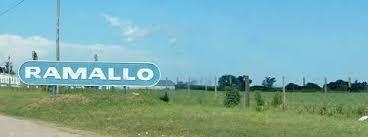 Campo - Ramallo