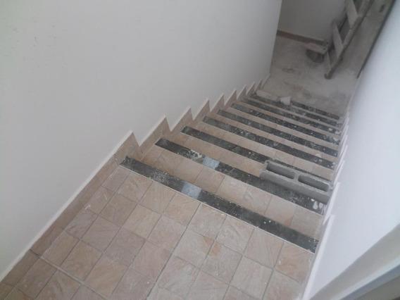 Casa Em Parada 40, São Gonçalo/rj De 58m² 2 Quartos À Venda Por R$ 195.000,00 - Ca334376