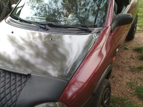 Chevrolet Corsa Gl 1.4