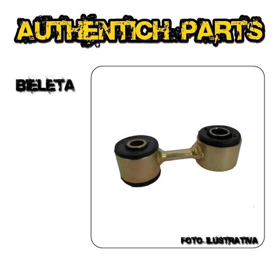 Bieleta Dianteira Subaru Legacy 93 À 99