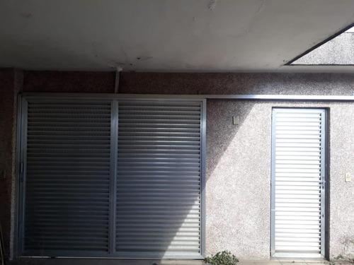 Imagem 1 de 14 de Casa Com 2 Dormitórios À Venda, 150 M² Por R$ 700.000 - Jardim Nove De Julho - São Paulo/sp - Ca0433