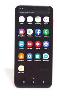 Telefonos Celulares Samsung Galaxy A30 Liberado 162769 (g)