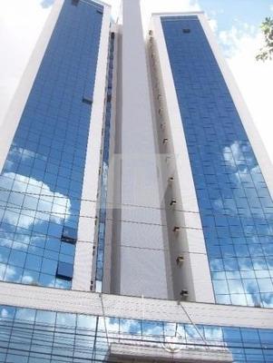 Edifício Primus Center - Sa00118 - 34304243