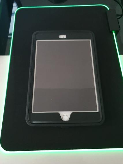 iPad Mini 4 - 128gb
