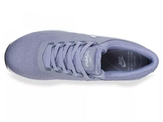 Zapatillas Deportivas Nike Max Air Zero