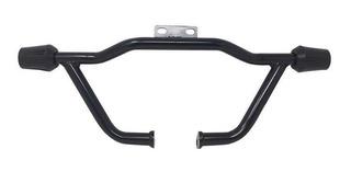 Slider Deslizador Burrera Defensa Para Motocicleta Italika 125z Ft150 Todas Las Versiones Ft 125 Rc150 & Kurazai Partner