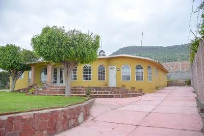 (crm-4464-4550) Casa En Venta San Juan Del Rio, Queretaro