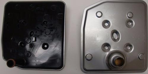 Filtro Caja 6r60e 6r60 6r80e 6r80 Eddy Bauer 4x4
