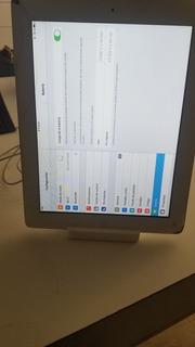 iPad 2 Con Base Cargador. 16gb Usada