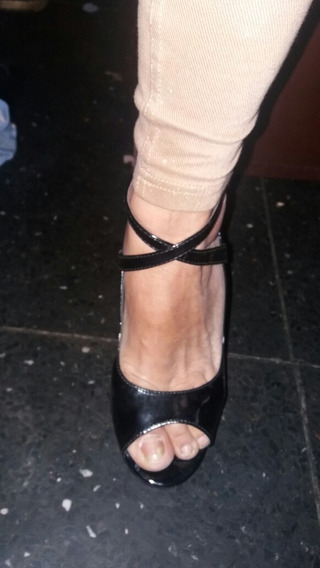 Sandalias Elegantes Y Baratas
