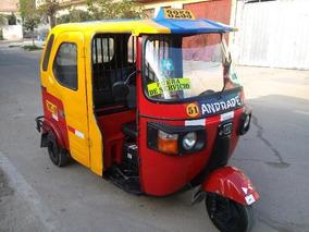 Moto Bajaj Ocasion
