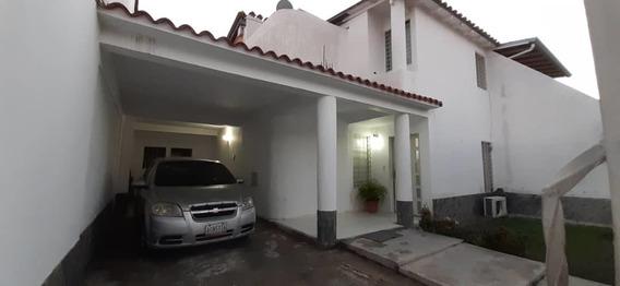 Casas Baratas En Turmero 04243257753