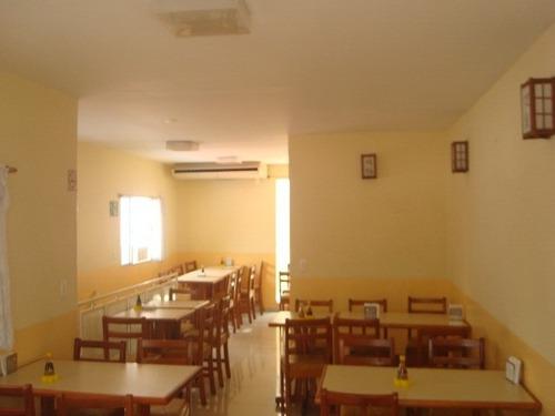 Casa - Ca00067 - 3476747