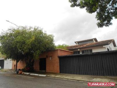 Casas En Venta Flex#14-8030