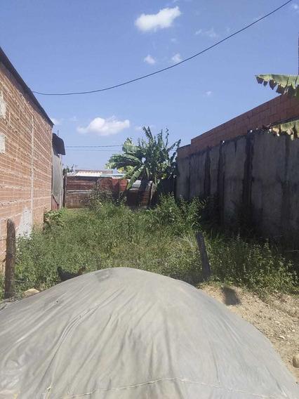 Lote De Terreno En Venta Ciudadela La Bendición, Yopal, Casa