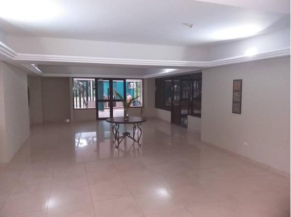 Apartamento En Los Mangos (76 M2)