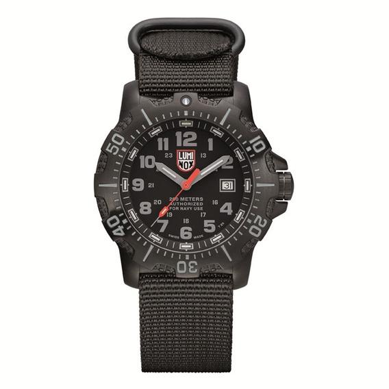 Reloj Luminox Para Hombre Modelo A.4221.cw